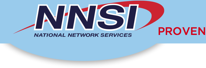 National Network Services